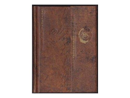 Tajemství: Kniha vděčnosti - Byrne Rhonda