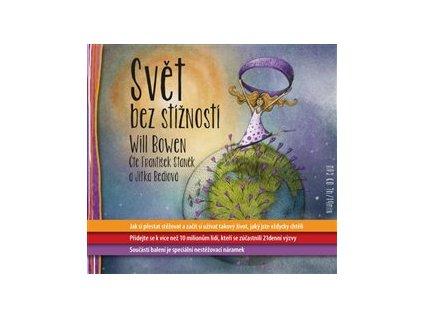 SvětBezStížností CD