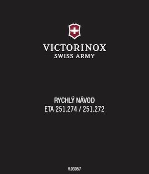 07_Victorinox_Rychlý_návod_ETA_251