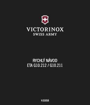 08_Victorinox_Rychlý_návod_ETA_G10