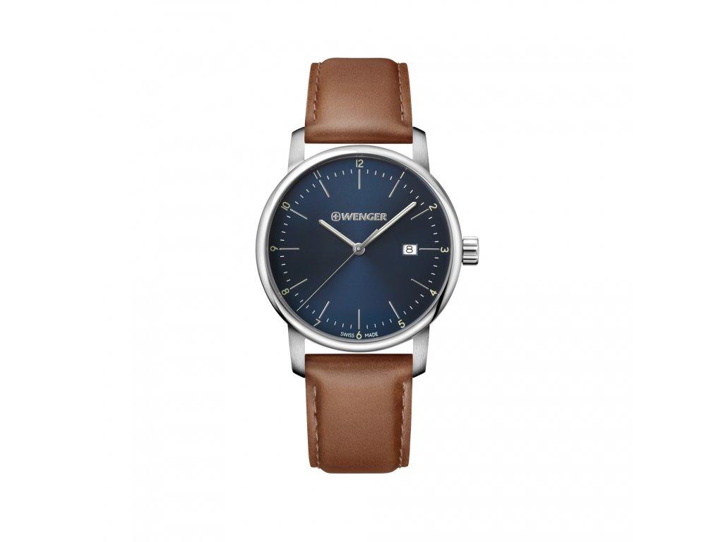 Wenger hodinky 01.1741.111
