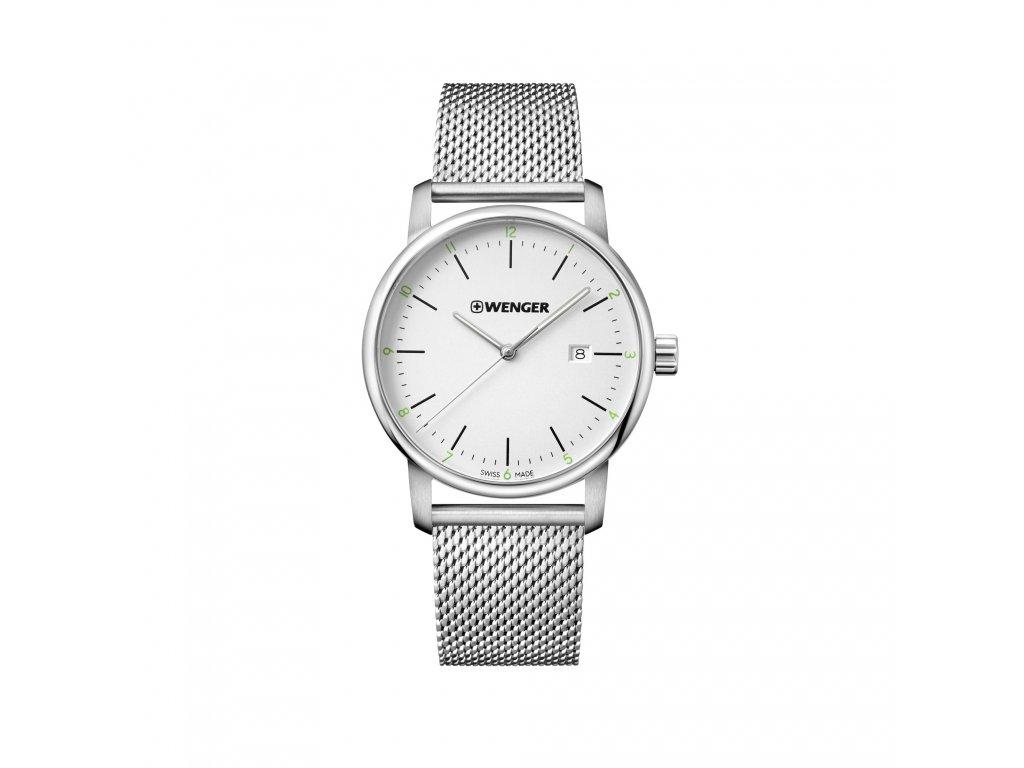 Wenger hodinky 01.1741.113