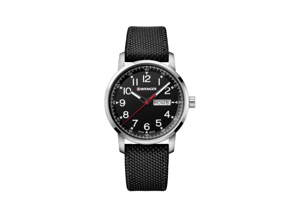 Wenger hodinky 01.1541.105
