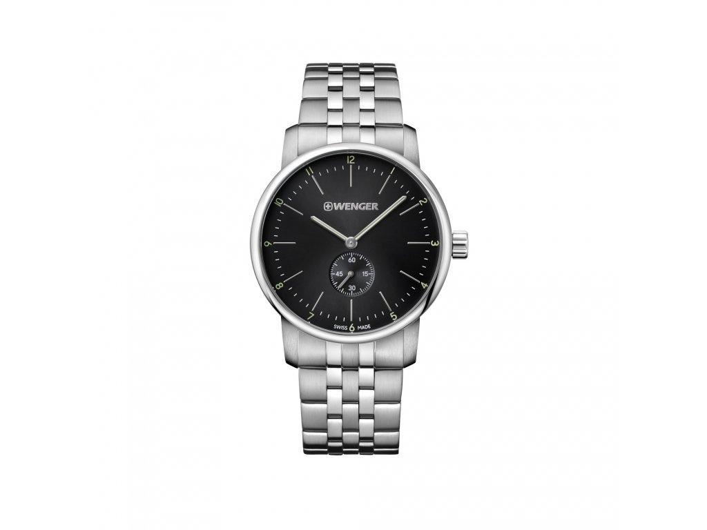 Wenger hodinky 01.1741.105