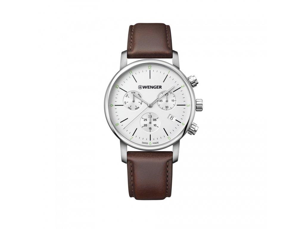 Wenger hodinky 01.1743.101