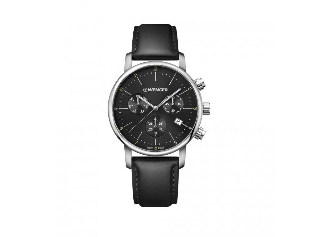 Wenger hodinky 01.1743.102