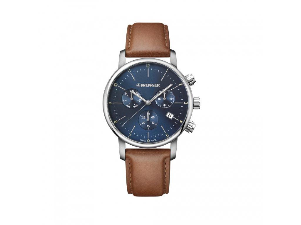 Wenger hodinky 01.1743.104