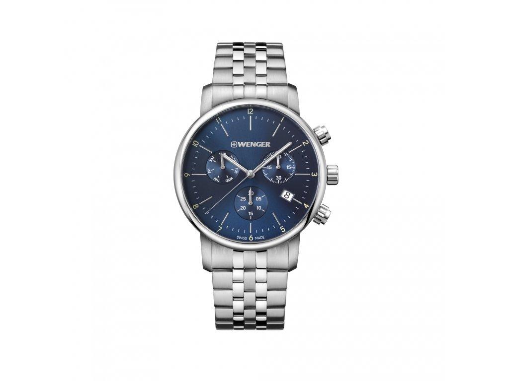 Wenger hodinky 01.1743.105