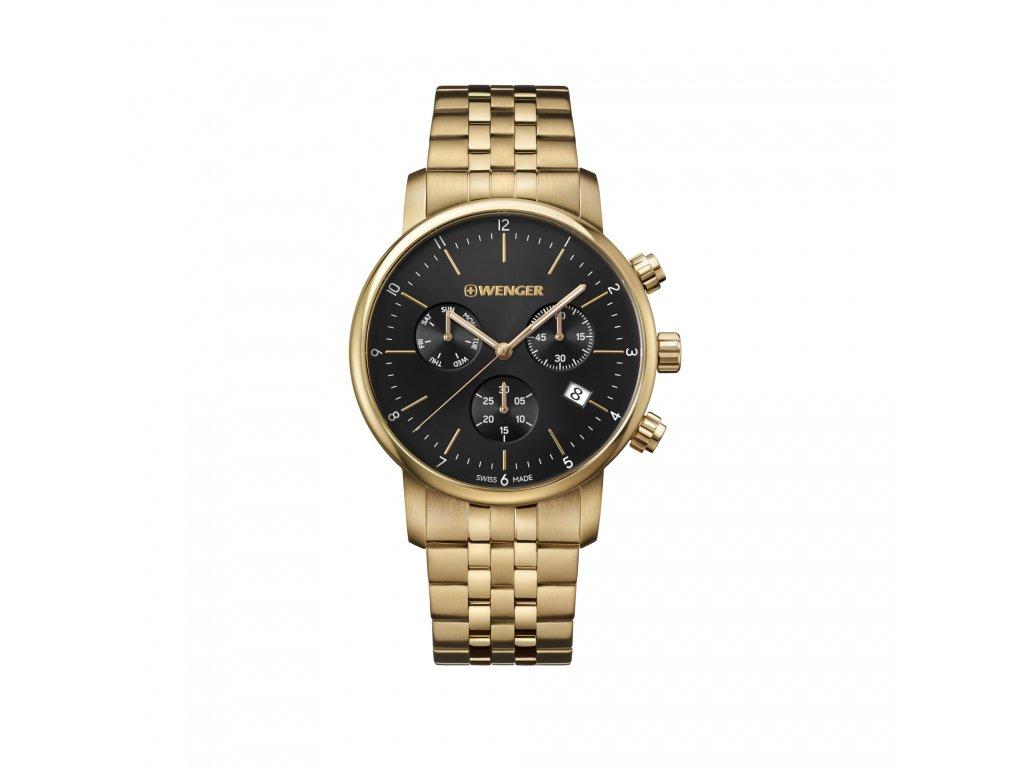 Wenger hodinky 01.1743.103