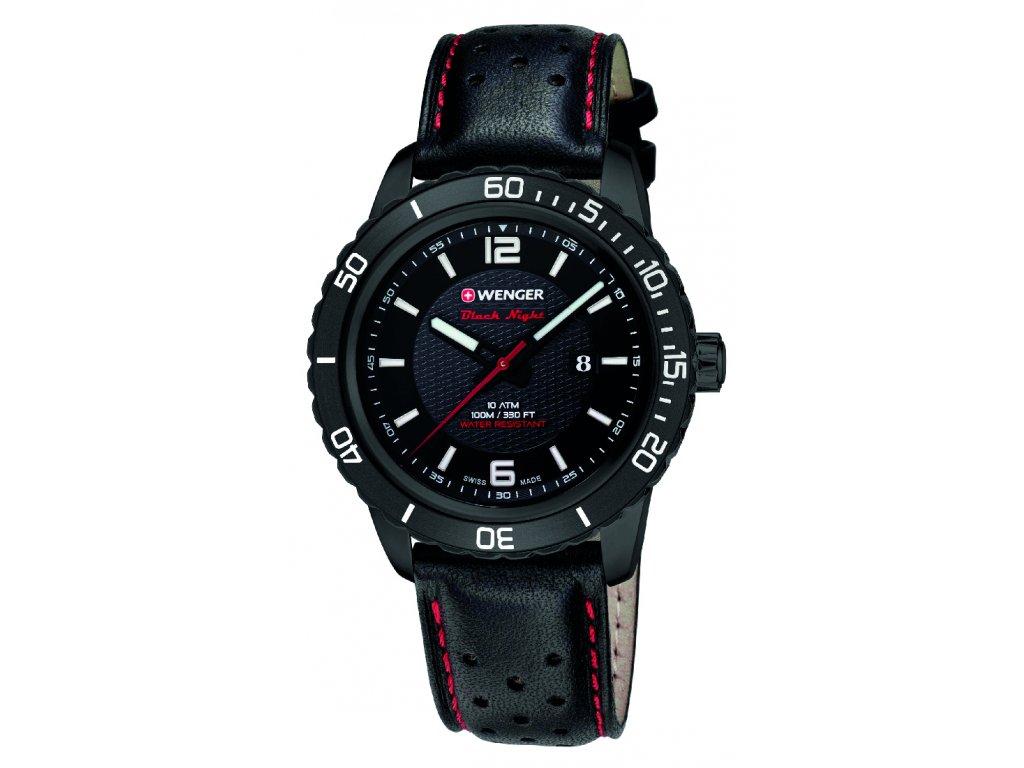 Wenger hodinky 01.0851.123