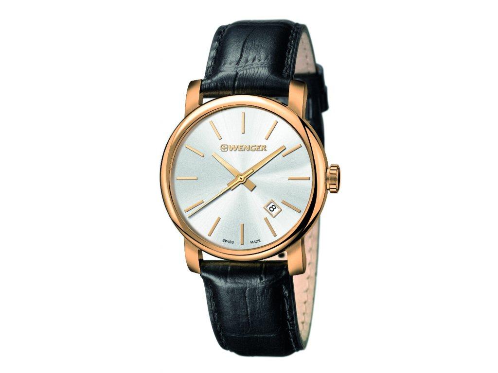 Wenger hodinky 01.1041.119