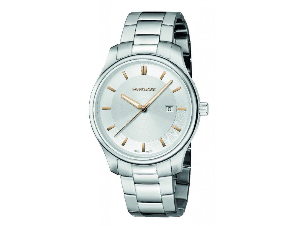 Wenger hodinky 01.1441.105