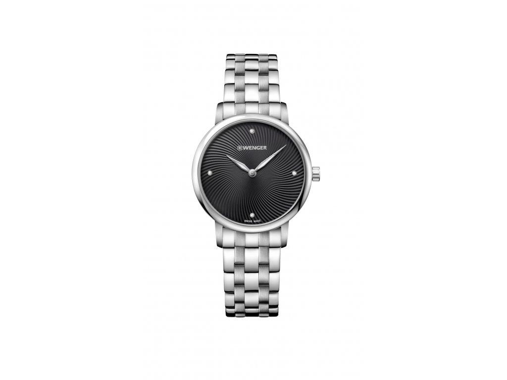 Wenger hodinky 01.1721.105