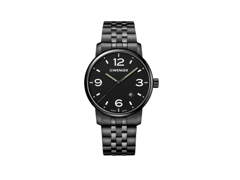 Wenger hodinky 01.1741.119