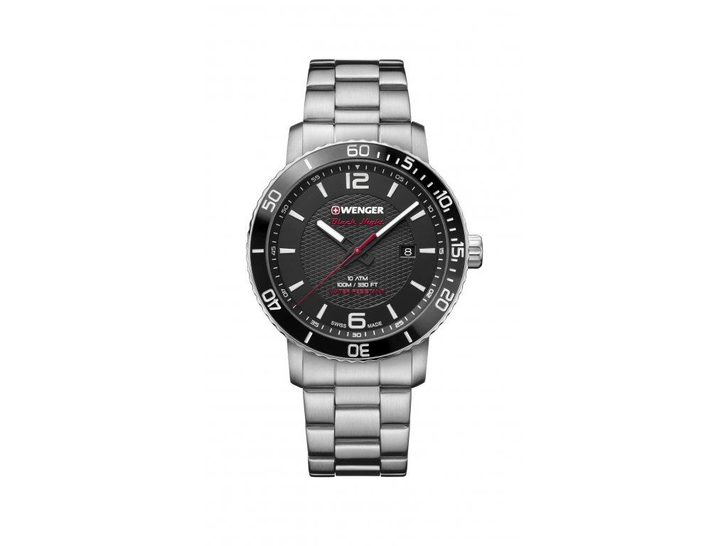 Wenger hodinky 01.1841.104