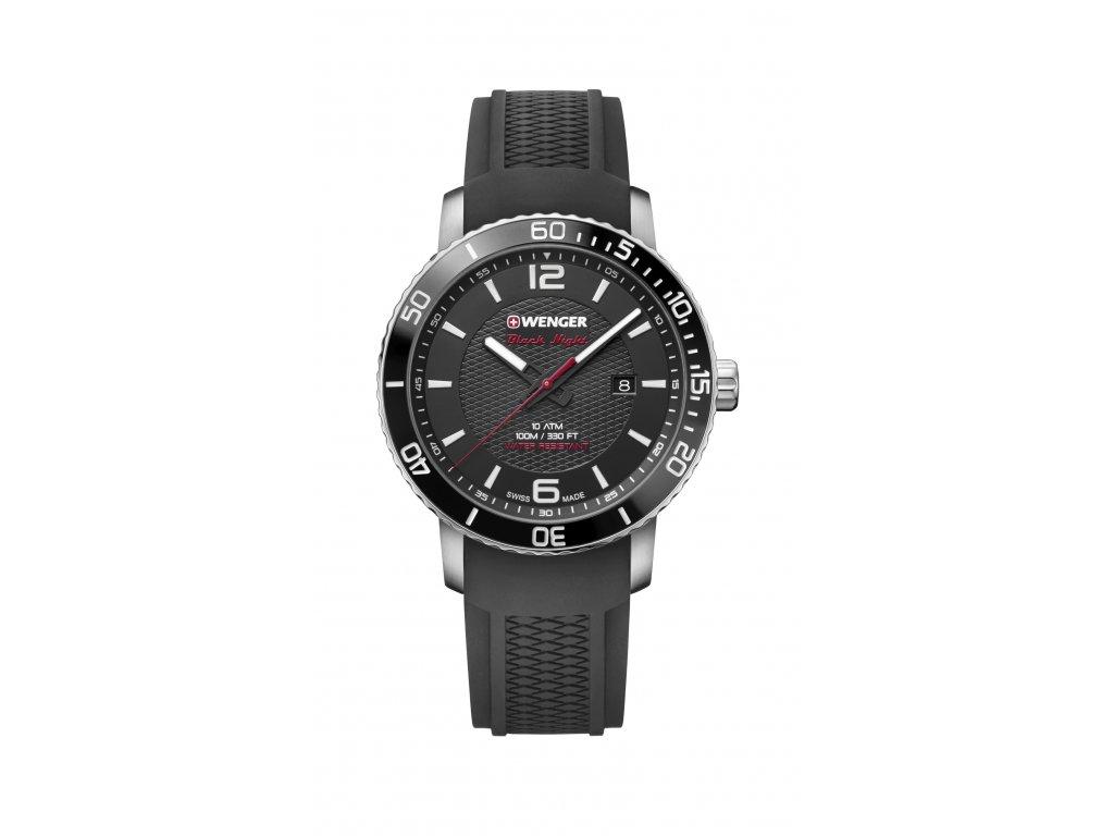 Wenger hodinky 01.1841.102