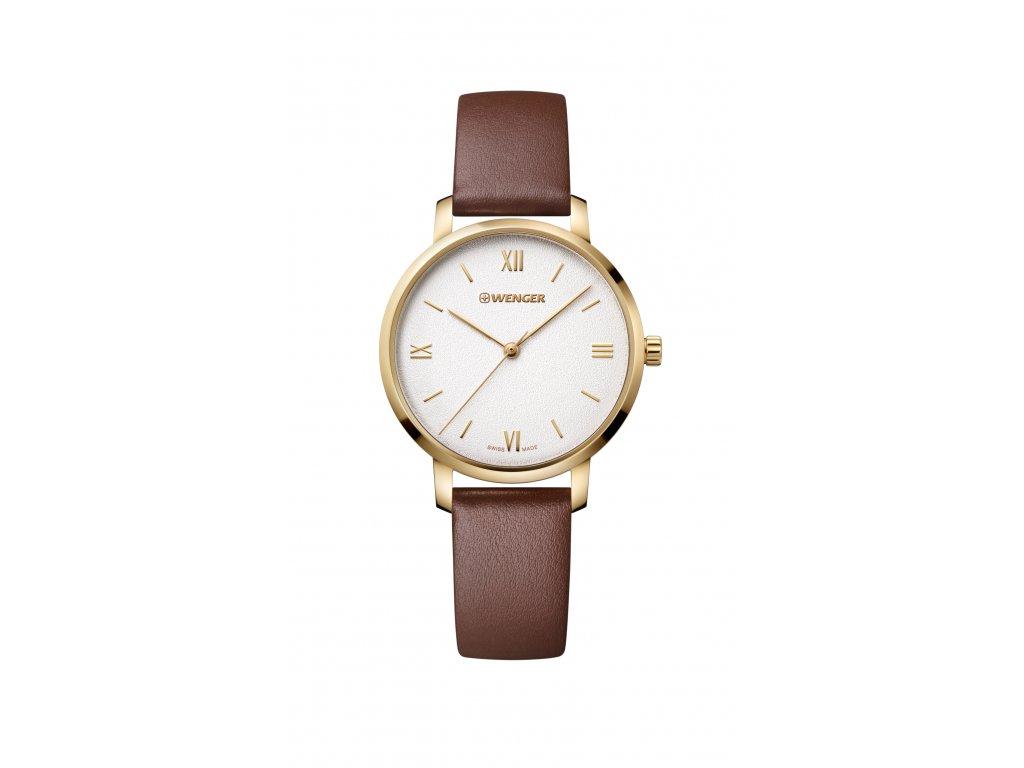Wenger hodinky 01.1731.106