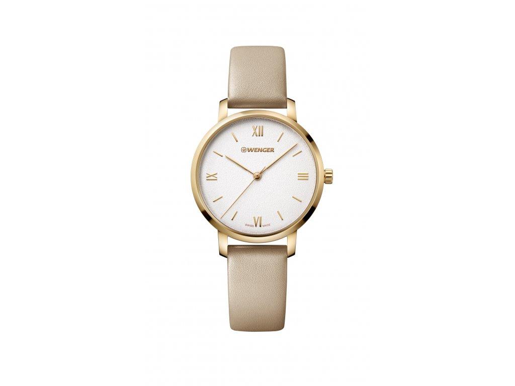Wenger hodinky 01.1731.105