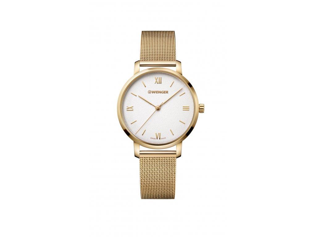 Wenger hodinky 01.1731.107