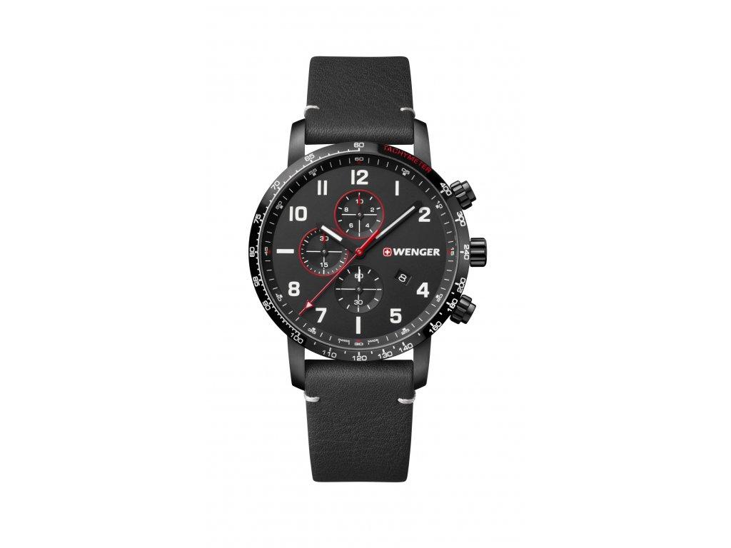 Wenger hodinky 01.1543.106