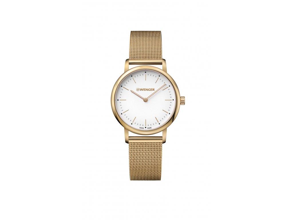 Wenger hodinky 01.1721.113