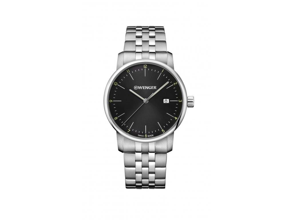 Wenger hodinky 01.1741.122