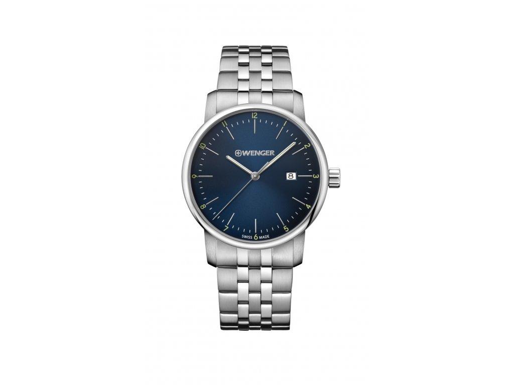 Wenger hodinky 01.1741.123