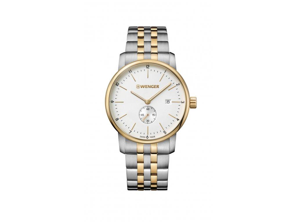 Wenger hodinky 01.1741.125