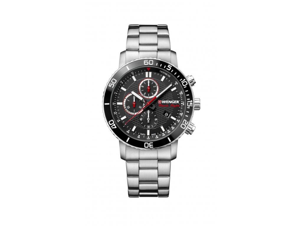 Wenger hodinky 01.1843.106
