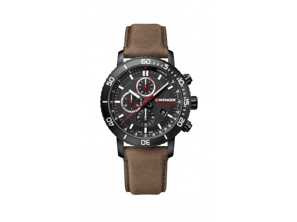 Wenger hodinky 01.1843.107
