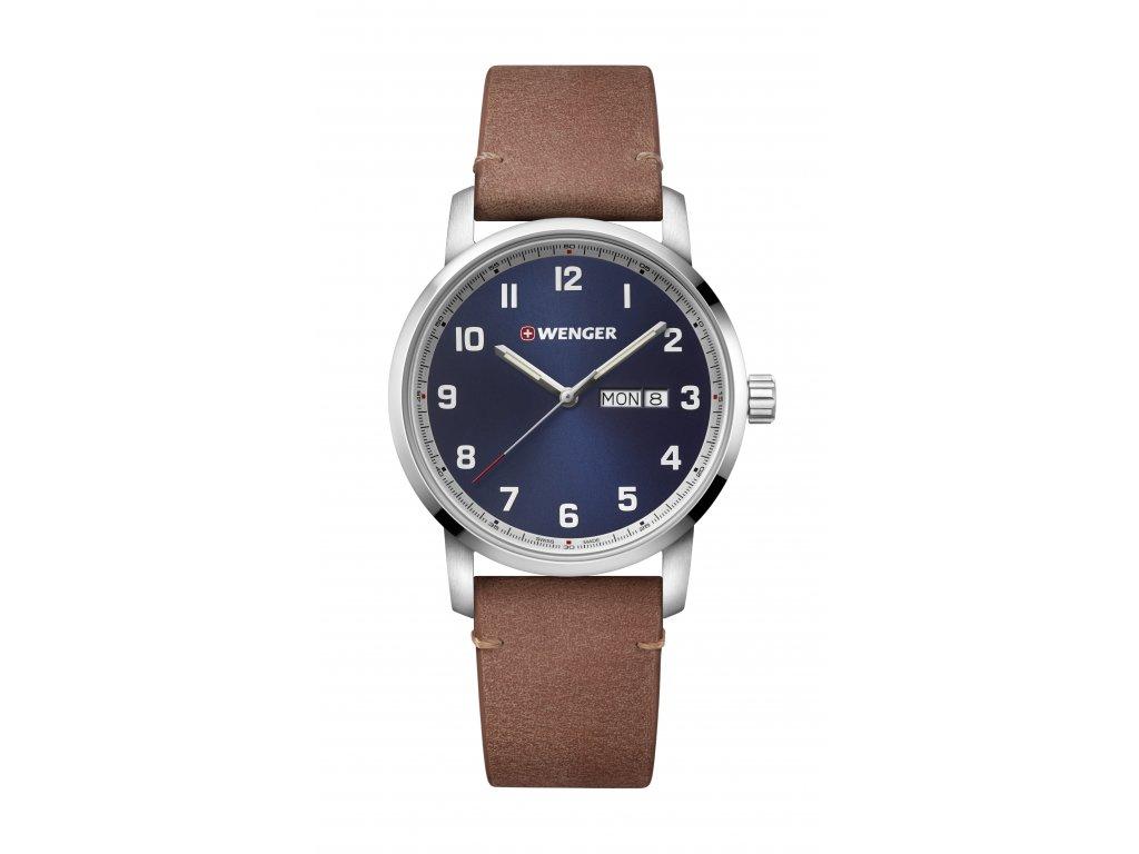 Wenger hodinky 01.1541.114