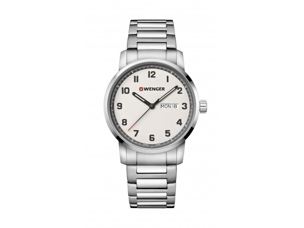Wenger hodinky 01.1541.120