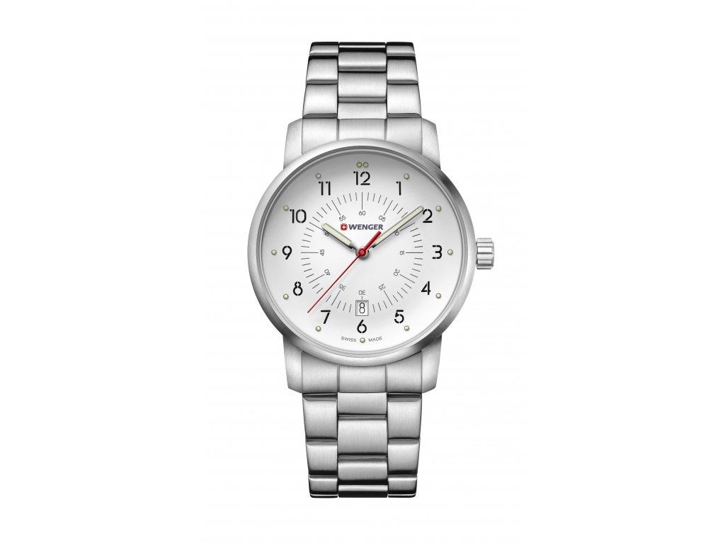 Wenger hodinky 01.1641.114