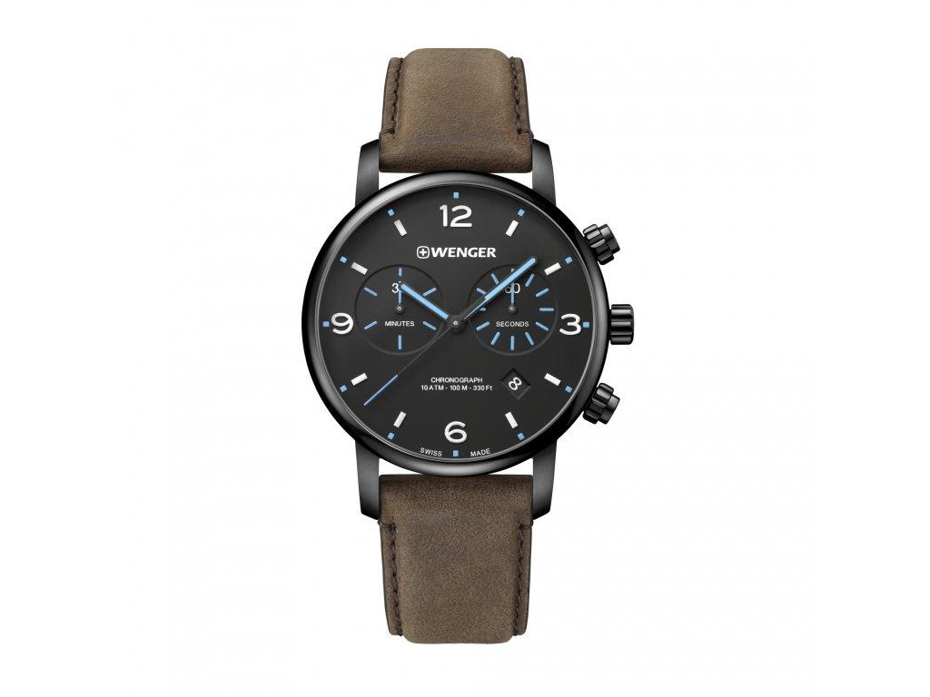 Wenger hodinky 01.1743.112