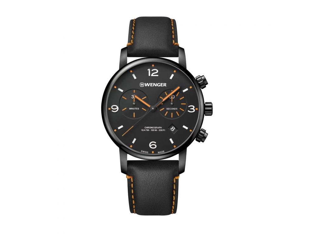 Wenger hodinky 01.1743.114