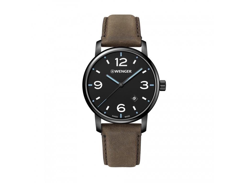 Wenger hodinky 01.1741.135