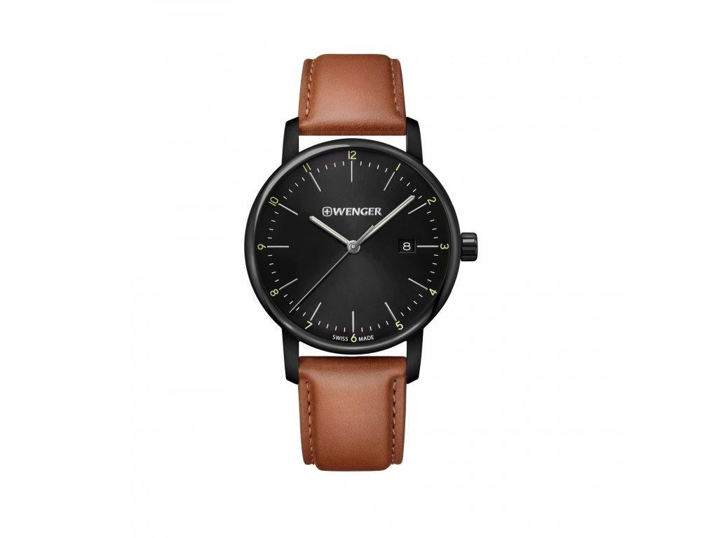 Wenger hodinky 01.1741.136