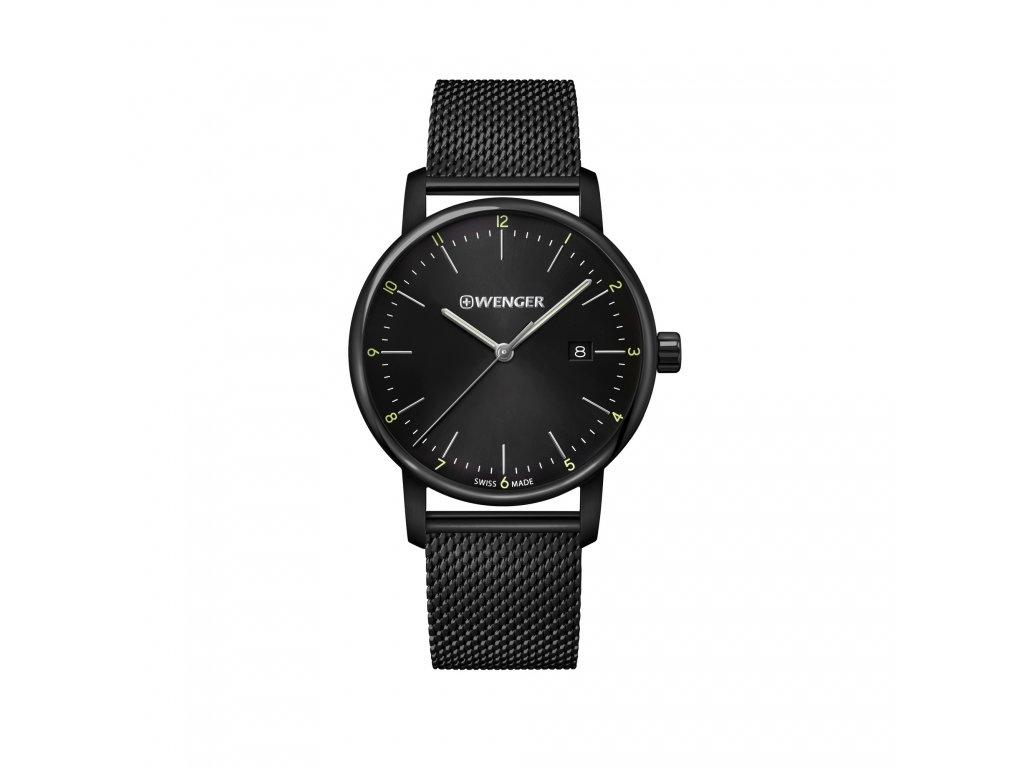 Wenger hodinky 01.1741.137