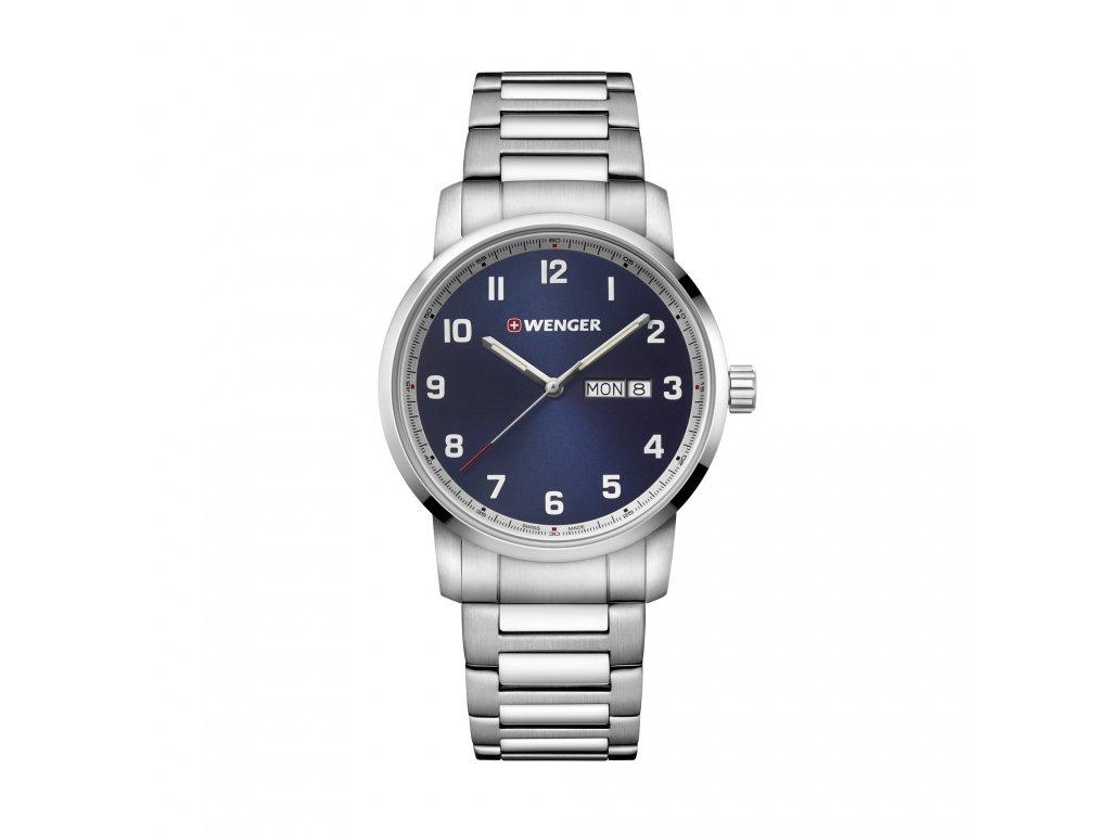 Wenger hodinky 01.1541.121