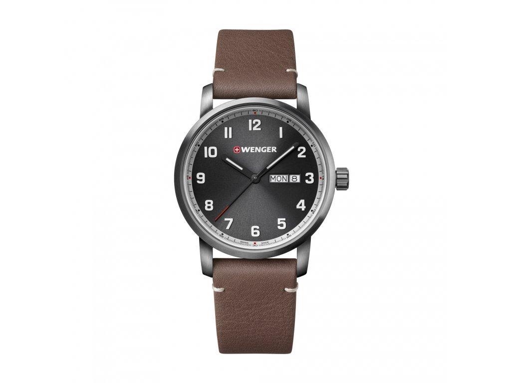 Wenger hodinky 01.1541.122