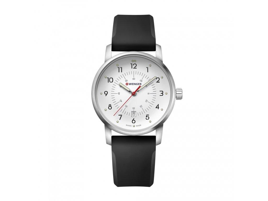 Wenger hodinky 01.1641.113