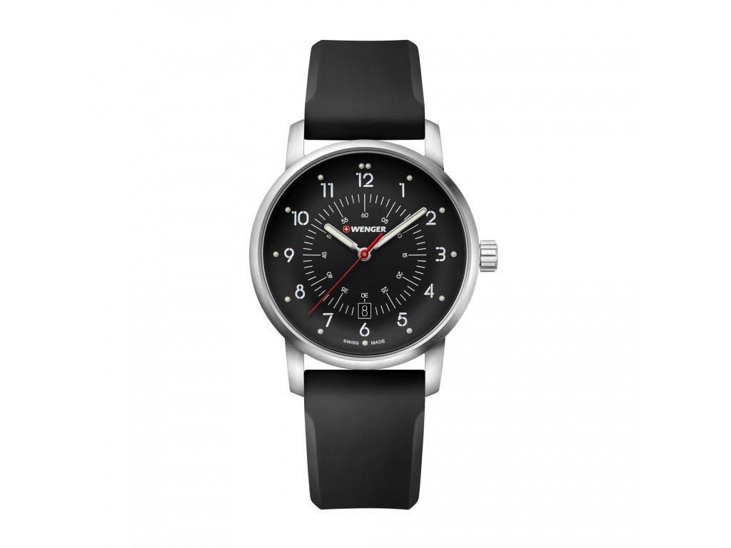 Wenger hodinky 01.1641.115