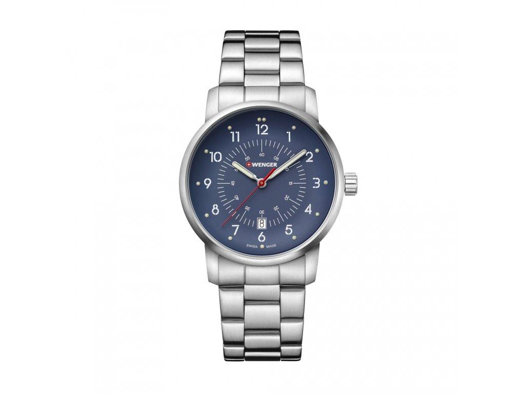 Wenger hodinky 01.1641.118