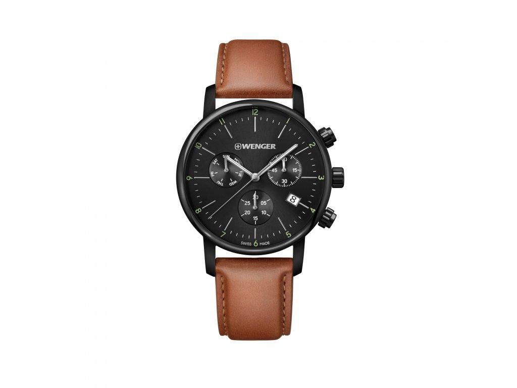 Wenger hodinky 01.1743.115