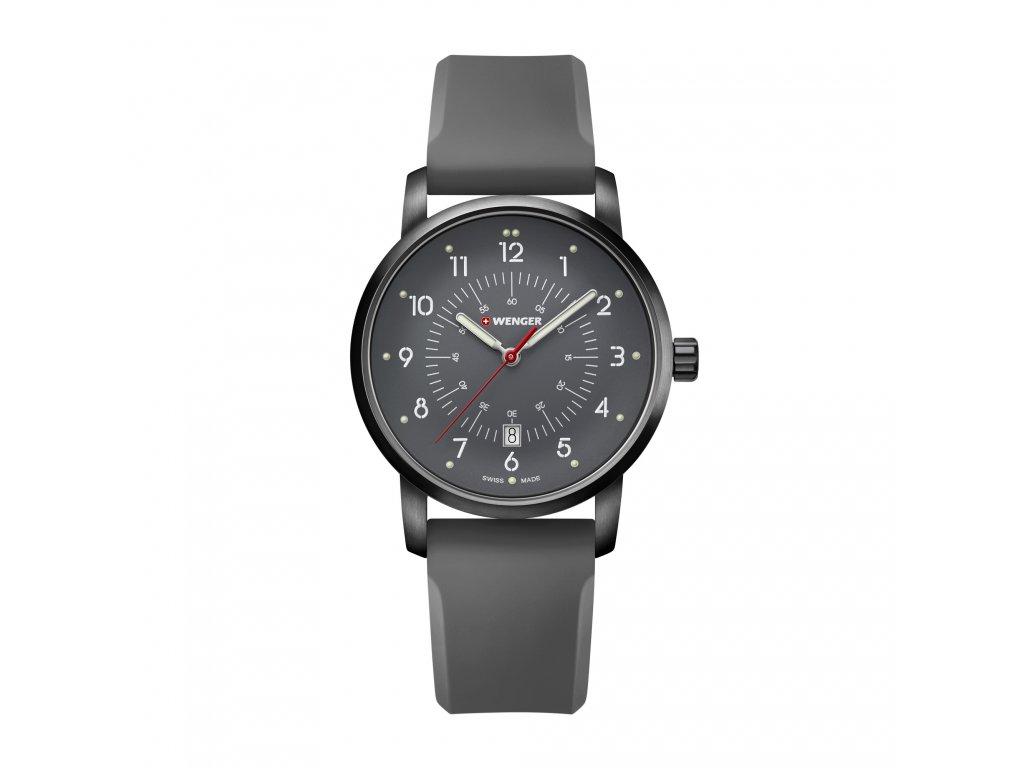 Wenger hodinky 01.1641.120