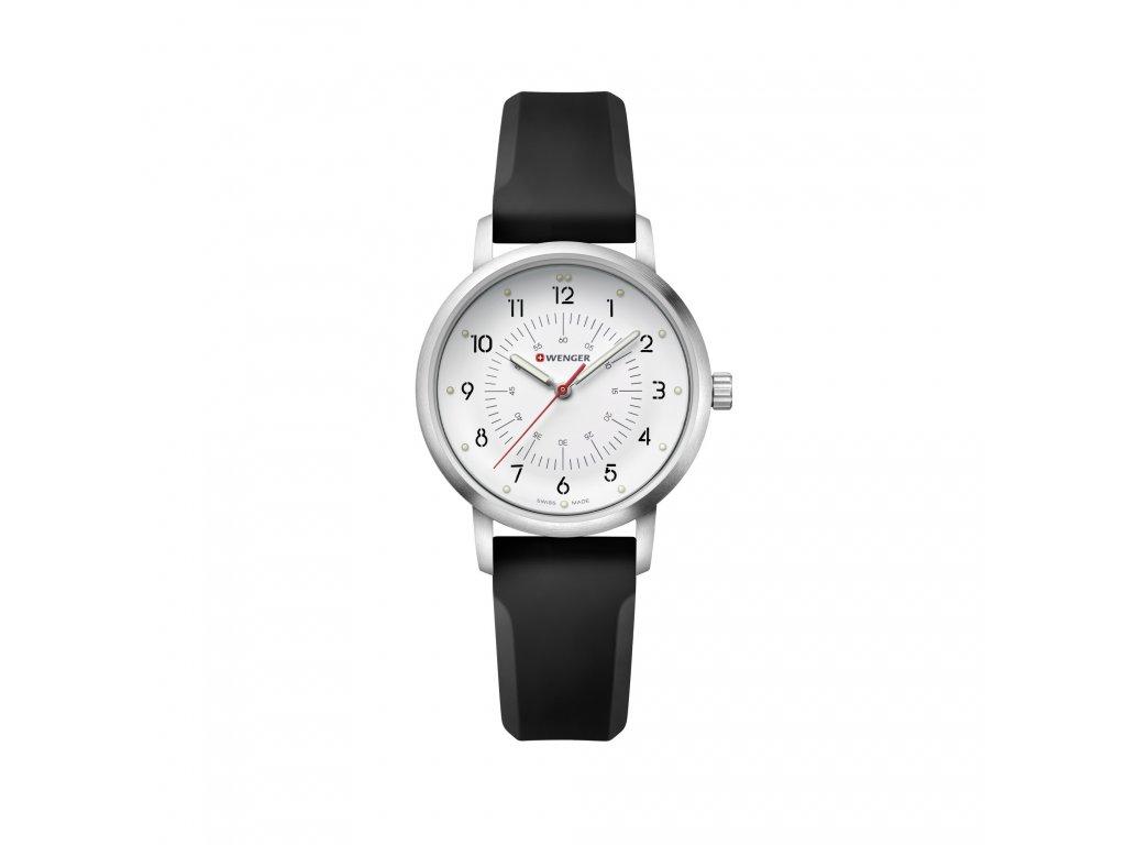Wenger hodinky 01.1621.111