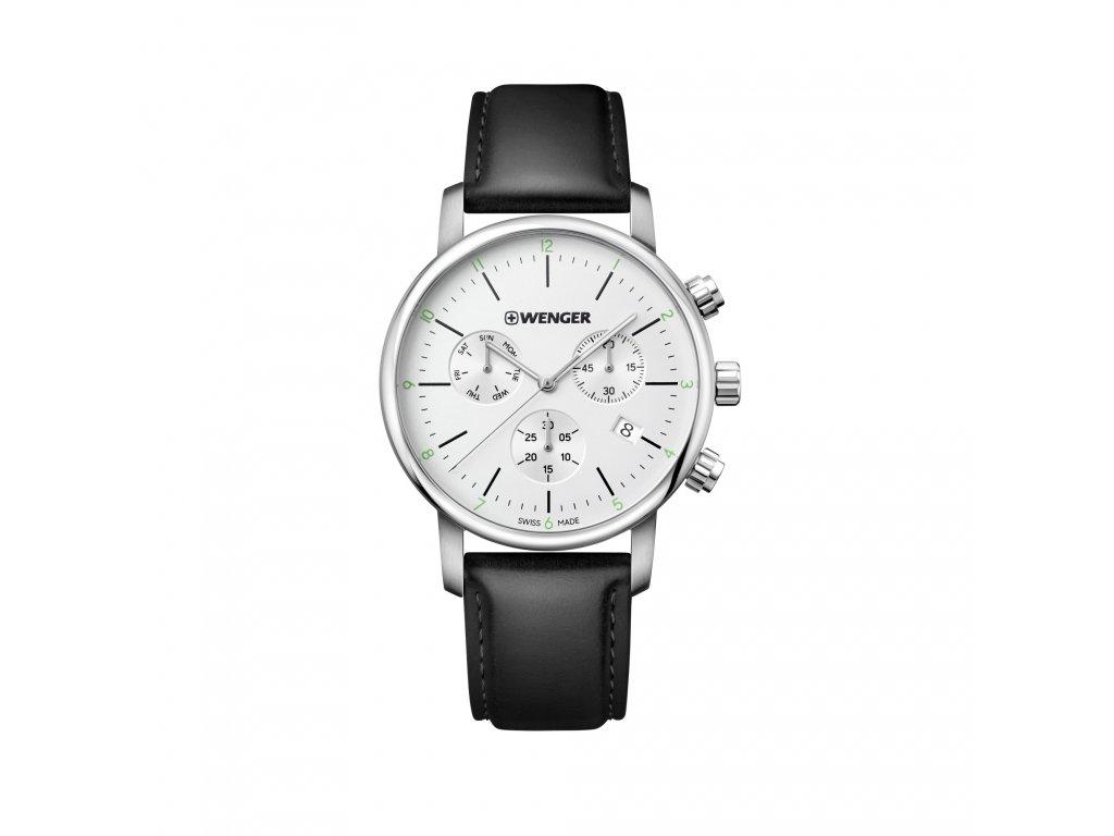Wenger hodinky 01.1743.118