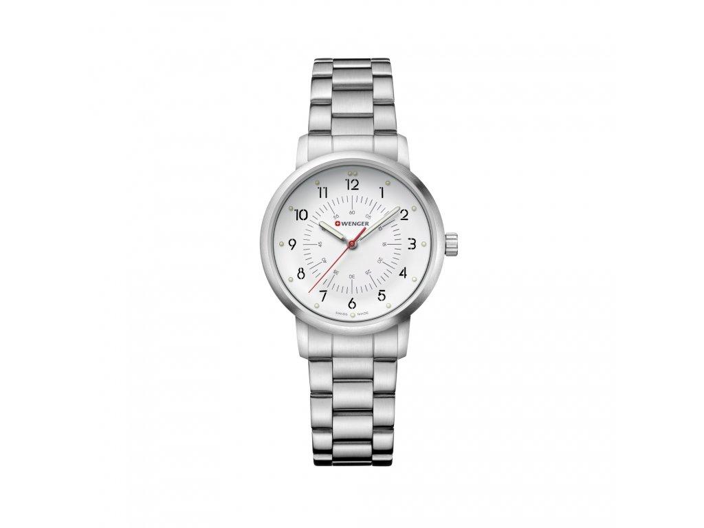 Wenger hodinky 01.1621.110