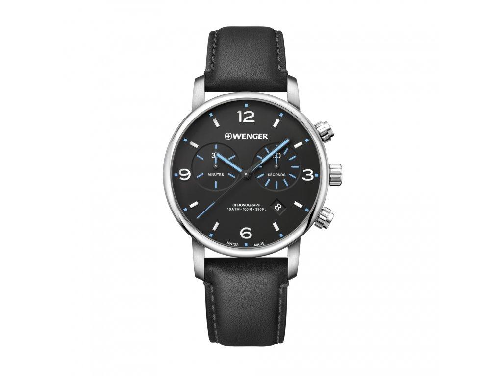 Wenger hodinky 01.1743.120