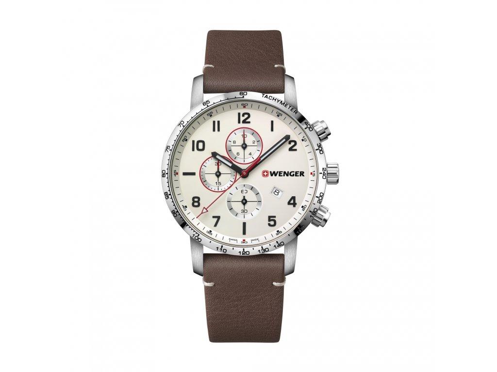 Wenger hodinky 01.1543.113